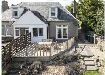 Thumbnail 3 bed semi-detached house to rent in Eastwood, Montrose Road, Auchterarder