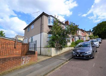 Thumbnail 1 bedroom flat for sale in Deacon Street, Swindon