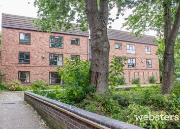 Thumbnail 2 bed flat for sale in Ebenezer Place, Norwich