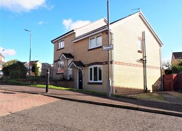 Thumbnail 3 bed semi-detached house to rent in Torbeg Gardens, East Kilbride, Glasgow