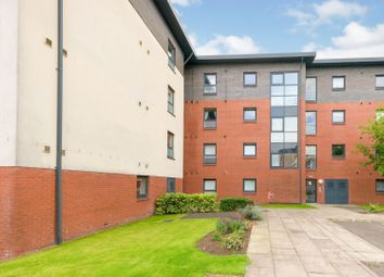 2 bed flat for sale in 4 Cardon Square, Renfrew PA4