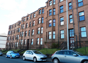 1 bed flat for sale in 60 Belville Street, Greenock PA15