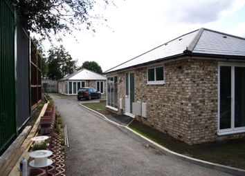 Thumbnail 4 bed bungalow to rent in Beverley Gardens, Wembley