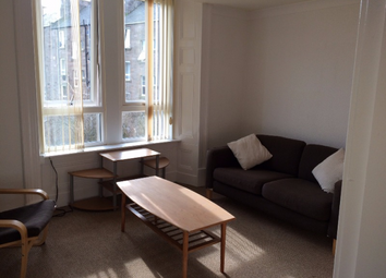 Thumbnail 2 bedroom flat to rent in Milnbank Road, West End, Dundee, 5Py