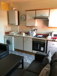 Thumbnail 1 bed flat to rent in 28 Ashford Road, Sheffield