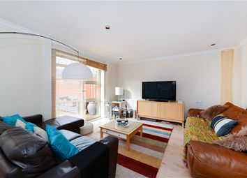 Thumbnail 3 bedroom terraced house for sale in Mayow Road, London