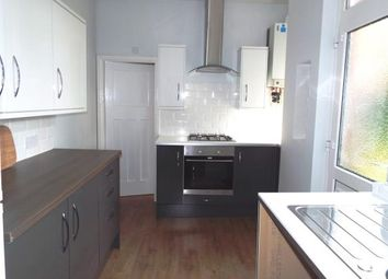 Thumbnail 2 bed flat for sale in Warrington Road, Fawdon, Newcastle Upon Tyne, Tyne And Wear