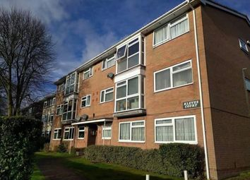 Thumbnail 1 bedroom flat for sale in Deacon Road, Southampton