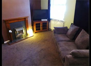 Thumbnail 2 bed terraced house to rent in 49 New Street, Mapplewell, Barnsley