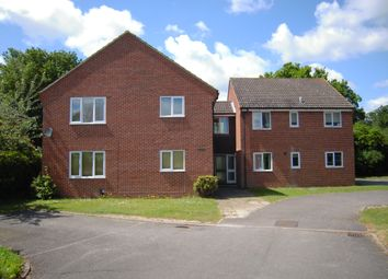 Thumbnail 2 bedroom flat to rent in The Hampdens, Wash Common Newbury