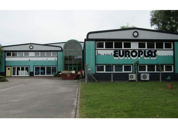 Thumbnail Office to let in Minerva Building, Newton Abbot