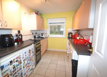 Thumbnail 2 bed flat for sale in 80, Miller Street, Wishaw, North Lanarkshire