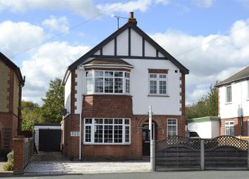 3 bed detached house for sale in Mersea Road, Colchester CO2