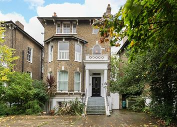 Thumbnail 3 bed flat for sale in Charlton Road, London