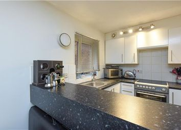 Thumbnail 1 bed flat for sale in St. Christophers Gardens, Thornton Heath