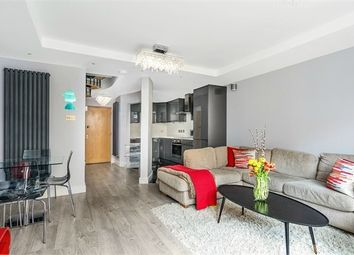 Thumbnail 1 bed flat for sale in Florin Court, 70 Tanner Street, London