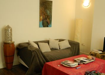 Thumbnail 1 bed duplex to rent in Railton Road, Brixton, Herne Hill, London