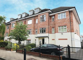 Thumbnail 2 bed flat for sale in High Mead, Harrow-On-The-Hill, Harrow