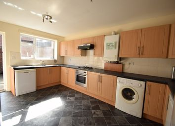 Thumbnail 7 bed terraced house to rent in 60Pppw - Rothbury Terrace, Heaton