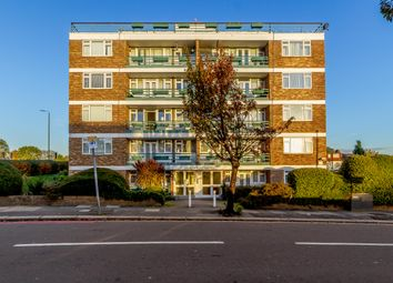 Thumbnail 2 bed flat for sale in Glebelands Avenue, Ilford