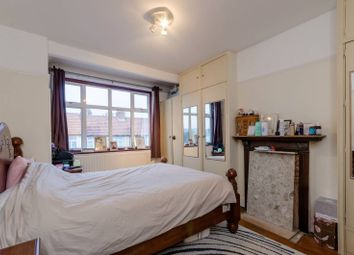 3 bed property for sale in Witham Road, Anerley, London SE20