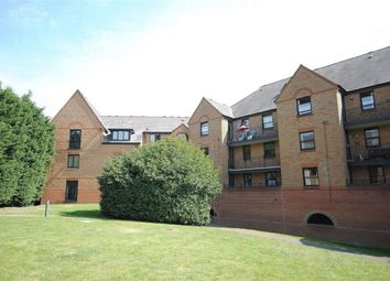 Thumbnail 1 bed flat to rent in Fitzwalter Place, Chelmsford Road, Dunmow