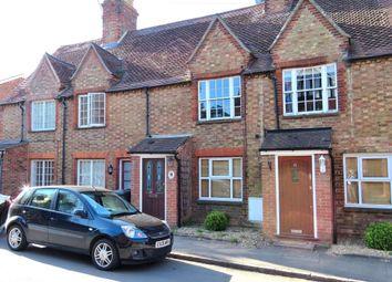 Thumbnail 2 bed flat for sale in Bedford Road, Aspley Guise, Milton Keynes