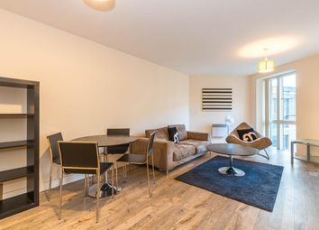 Thumbnail 1 bed flat to rent in I-Land, Essex Street