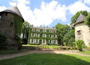 Thumbnail 10 bed property for sale in 78490, Gambaiseuil, France
