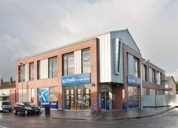 Thumbnail Office to let in The Grange Business Centre, Stevenston