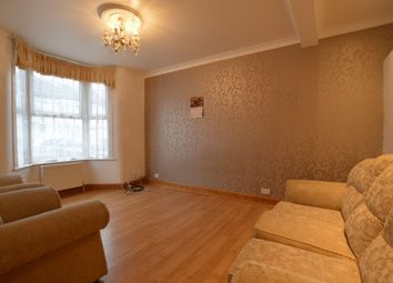 Thumbnail 5 bed terraced house to rent in Boundary Road, Walthamstow