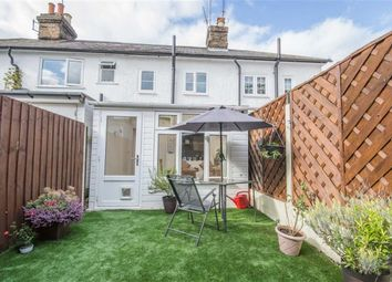 Thumbnail 2 bedroom property for sale in High Street, Ware, Hertfordshire