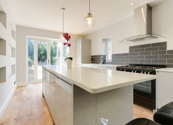 3 bed semi-detached house for sale in Trinity Road, Southend-On-Sea SS2