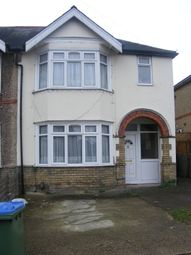 4 bed property to rent in Arnold Road, Portswood, Southampton SO17