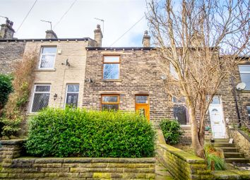 2 bed property for sale in Crimble Close, Halifax HX3