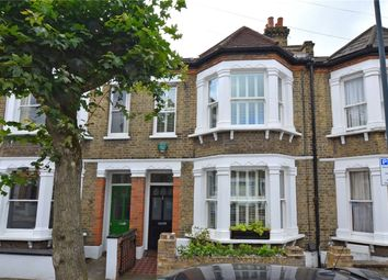 4 bed terraced house for sale in Woodlands Park Road, London SE10