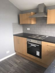 Thumbnail 1 bedroom flat to rent in Weelsby Street, Grimsby