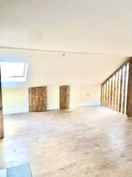 Thumbnail Studio to rent in Kings Road, London Colney, St. Albans
