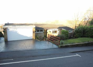 Thumbnail 3 bed bungalow for sale in Church Brow, Mottram, Hyde