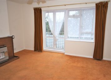 Thumbnail 2 bed flat to rent in Milman Close, Pinner, Middlesex