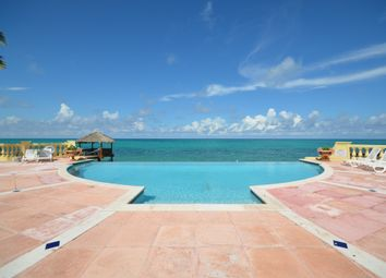 Thumbnail 4 bedroom apartment for sale in Caves Point, Nassau/New Providence, The Bahamas