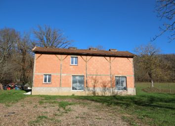 Thumbnail 2 bed country house for sale in Le Riols, Tarn, Midi-Pyrénées, France