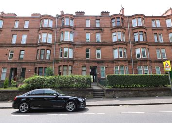 Thumbnail 2 bed flat for sale in Tollcross Road, Tollcross