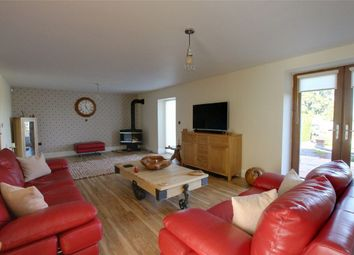 Thumbnail 4 bedroom mews house for sale in Low Arches, Low Allenwood Farm, Broadwath, Brampton, Cumbria