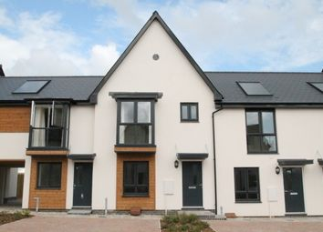 Thumbnail 3 bedroom property to rent in Piper Street, Derriford, Plymouth