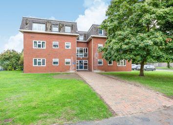 1 bed flat to rent in Bartons Way, Farnborough GU14
