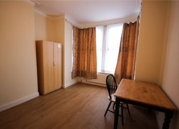 Thumbnail 3 bed shared accommodation to rent in Bowes Road, London