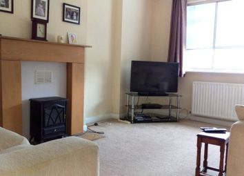 Thumbnail 2 bed flat for sale in The Parade, Brighton Road, Tadworth