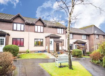 Thumbnail 2 bed flat for sale in Printers Land, Clarkston, Glasgow