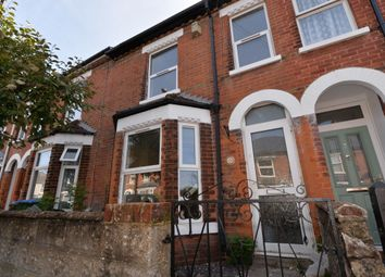 Thumbnail 3 bed property to rent in Marchwood Road, Southampton